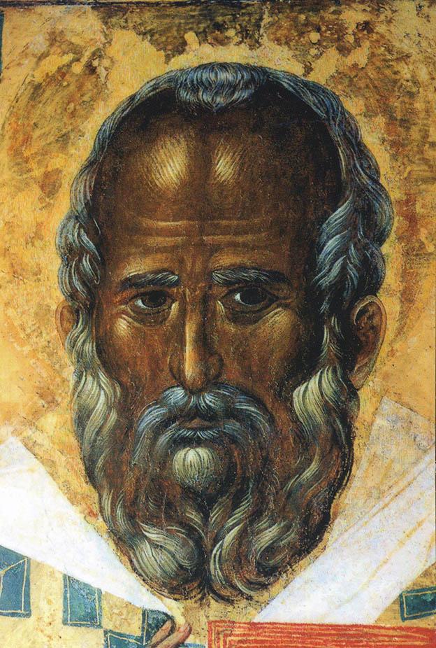 Икона Николая Чудотворца. Икона Николая Угодника. Icon of St. Nicholas.  Icon of San Nicola.
