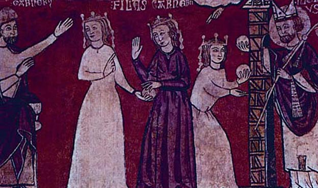 Правда о святителе николае